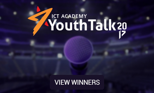 ICT Academy Youth